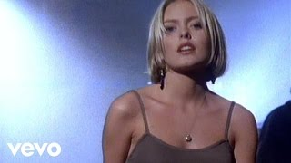 Клип Eighth Wonder - When the Phone Stops Ringing