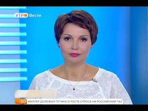 vera-tarasova-televedushaya-foto