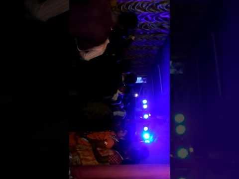 Biye Bari Dances Jbl