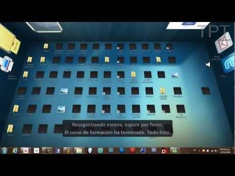 2-temas-2012-future-para-windows-7-sin-pass.html
