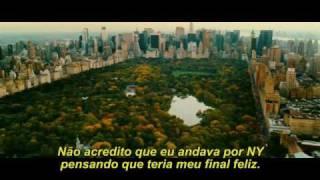 Trailer Legendado