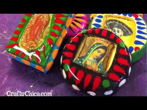plaster-ring-tutorial-using-cool2cast-and-glass-tiles-diy-jewelry-project.html