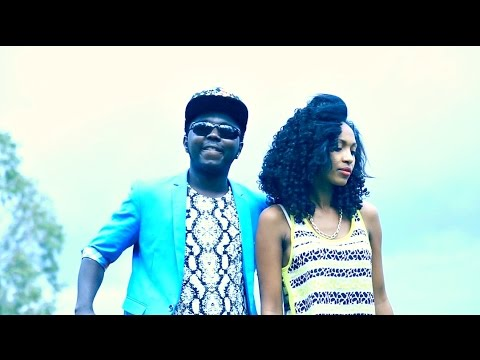 Selamawit G-Hiwot and Tadilo Boled - Digu Manja - New Ethiopian Music (Official Video)
