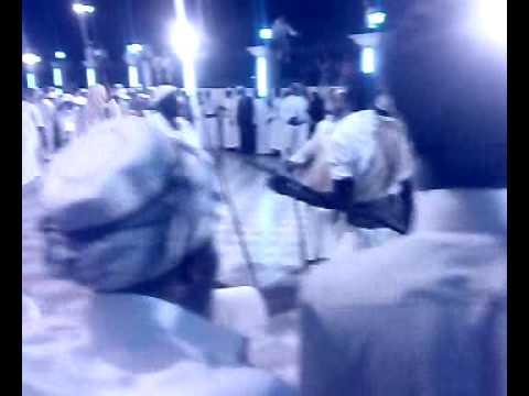 مزمار العزيزيه ولخبطة عيال كيلو6
