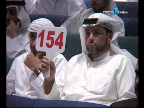 City7 TV - 7 National News - 5 November 2015 - UAE  News
