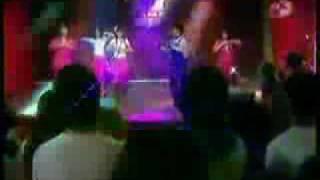 YouTube- Danna paola y las Populares Dame Corazon Baile Atrevete a Soñar
