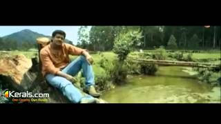 Last Bench - Malayalam Movie Last Bench Song -  Pranayathin