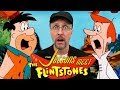The Jetsons Meet the Flintstones - Nostalgia Critic