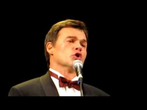 Евгений Дятлов - Молитва