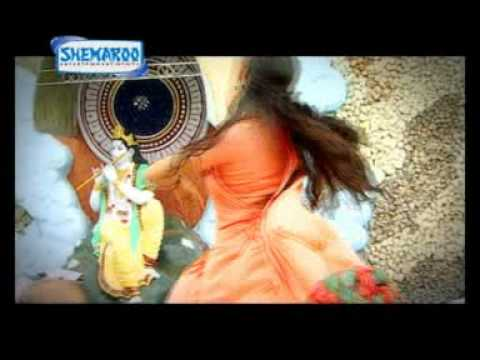 Satayo na hamein logo hamein dil ki bimari hai (Album: Apne Kanhiya Se Pukar by Poonam Gupta)