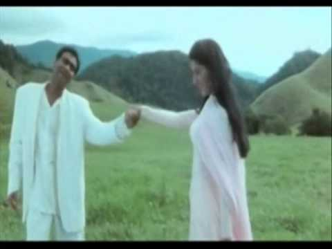 My Top Favourite Bollywood Songs For Sept 2 2011 (Old and New...