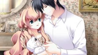 Anime Heaven full song