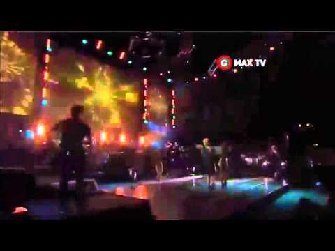 HD Ricky Martin   Recital en Vivo   Buenos Aires   Argentina 2014