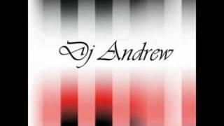 Andrea Bertolini - Noizy (Original Club Rmx)