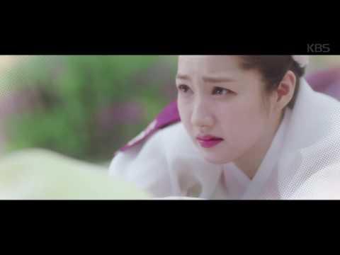 7일의 왕비 2차 티저 Seven Day Queen Teaser 2 (Full Ver.)