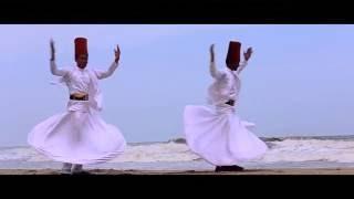 Thoubaa    New Mappila Pattu Mp3   Sufi songs   Iqbal Kannur