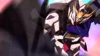 ?MAD?StarRingChild Gundam All Anime Time Line