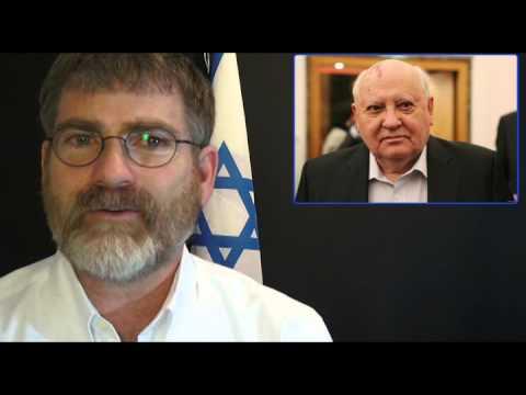 Israeli News Live - Former Russian President Warns of Nuclear War!