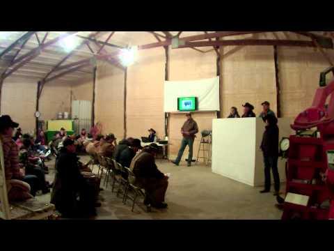 cattle auction feb 2015 001