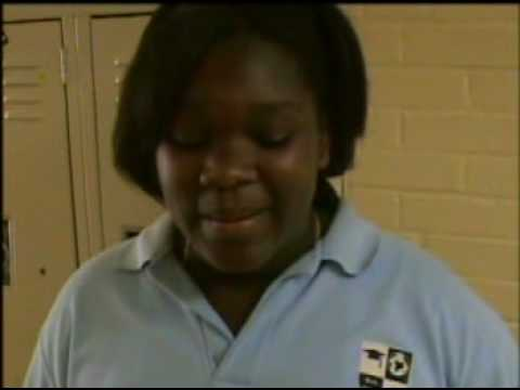 Student Testimony2 - Healthy Start Academy of Durham