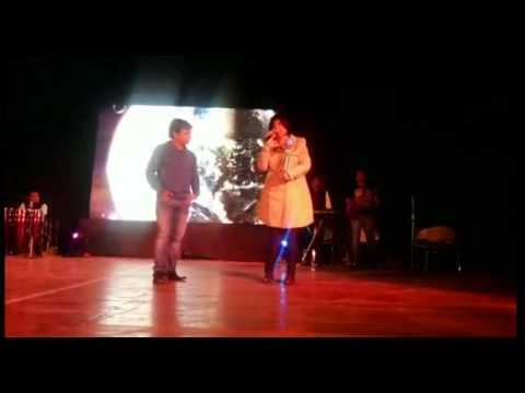 Anil Rai Mani  Mumbai Global Archivers Awards