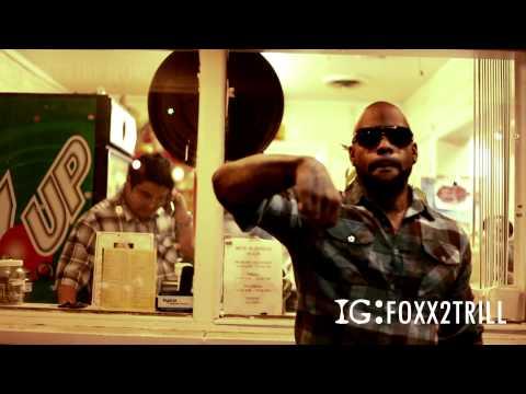 Diezel J Foxx - Mayhem [BMTV Submitted]