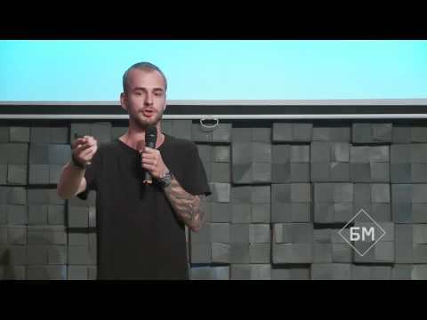 Как привлечь 800 клиентов за 14 дней на трендах в SMM. Соколовский Александр