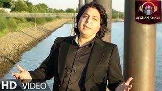 Mobin Haqparast - Lewanai OFFICIAL VIDEO