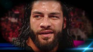 download lagu Roman Reigns Titantron + Arena Effect gratis