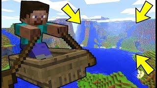 Vadv Zi Evez Sre Fel  Minecraft Oszt Lykir Ndul S