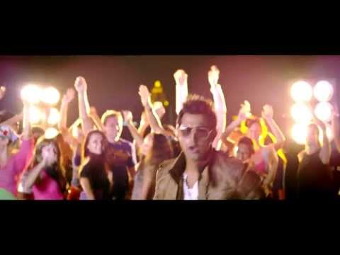 Whisky | Lucky Di Unlucky Story | Full Official Music Video | Releasing 26th April 2013