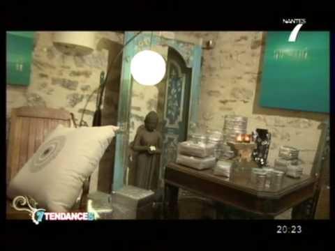 decoration meubles en teck ethniques et contemporains youtube. Black Bedroom Furniture Sets. Home Design Ideas