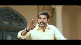 Nimirndhu Nil - Nimirndhu Nil | Tamil Movie | Scenes | Clips | Comedy | Songs | Judgment against the Corrupt Team