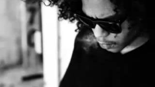 Watch Ab-soul Bubble Gum Blues (Ft. Short Dawg) video