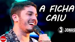 Jonas Esticado - Repertório Novo- Março 2018 - Músicas Novas