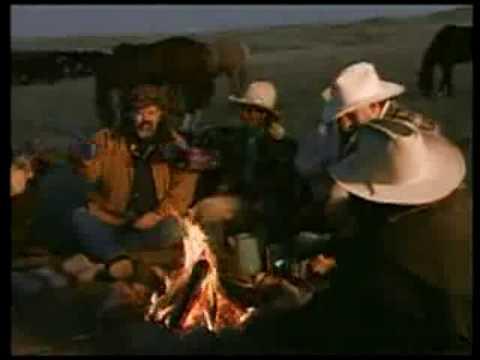 John Denver TV special Montana Christmas Skies w/Patty Loveless&Clint Black