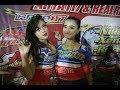 RERE RENINDA - BOJO KETIKUNG | LAUNCHING TEAM & ANIVERSARY  Ke-4 ARYA 117 MOTOR SPORT Ⓒ2017 thumbnail