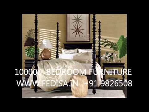 Preity Zinta House Designs In Mumbai Photos video