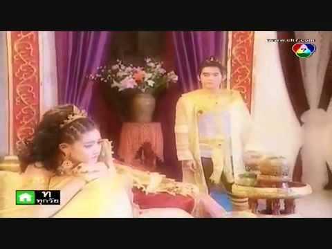 ตุ๊กตาทอง Tukka Tha Tong FAN MV 2mp4