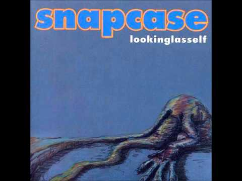 Snapcase - Lookinglasself (1994) [Full Album]