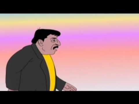 C I D From Tamil Nadu | Animation Movie Part 01 thumbnail