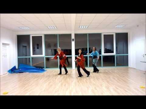 Orientalische Tanzgruppe Samirah