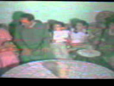Clip video abderazak benslimane chanson pour enfants année 1982 Père - Musique Gratuite Muzikoo