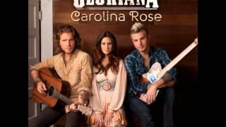 Watch Gloriana Carolina Rose video