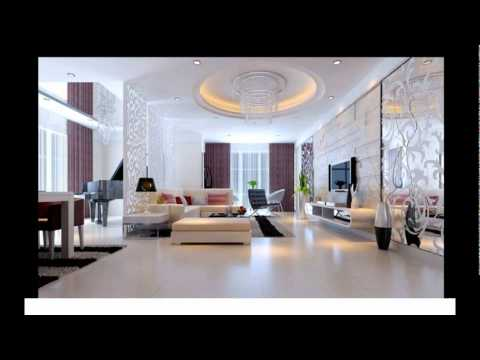Fedisa interior kerala house plans with photos of a 2200 for House interior design kerala photos