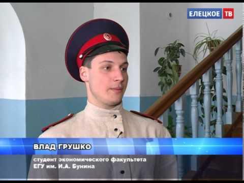 Воссоединение Крыма с Россией вдохновило деятелей культуры на создание  песни.