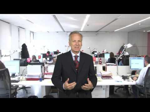 Japón y el Nikkei. Una noticia preocupante
