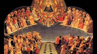 Dies Irae - Catholic Requiem Mass, Gregorian Chant