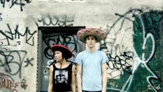 Watch Matt & Kim Ready Ok video