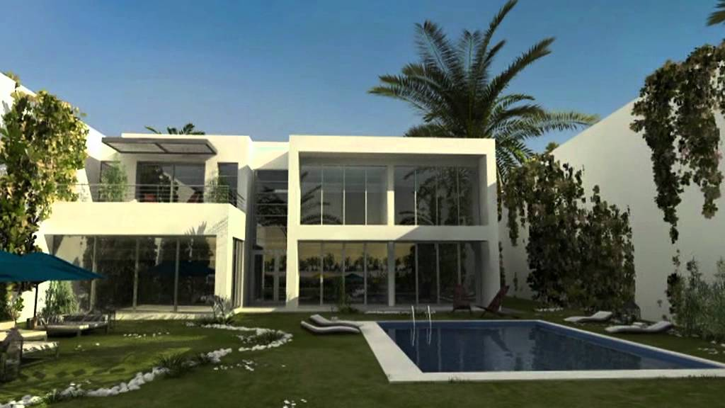 Durrat Bahrain Villas For Sale
